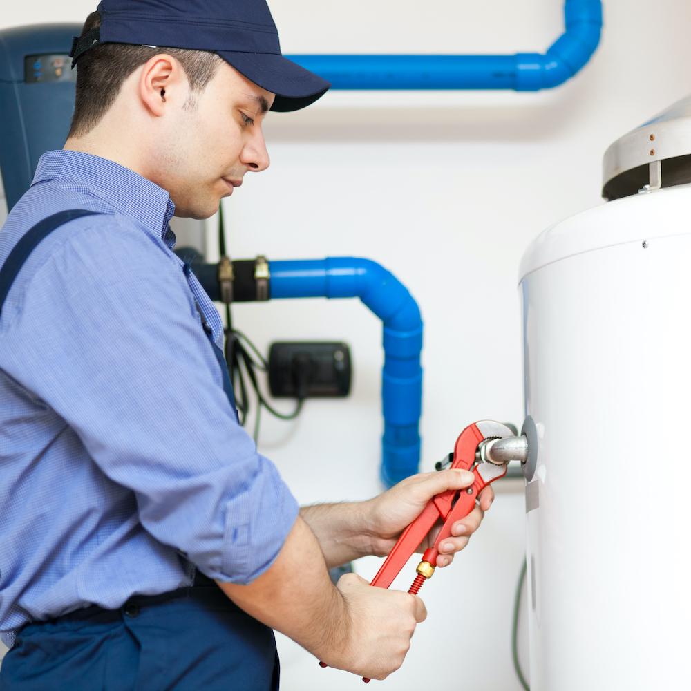 Газови инсталации